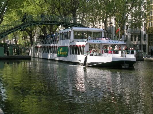 Dicas pr ticas de franc s para brasileiros o canal saint for Quai d orsay metro