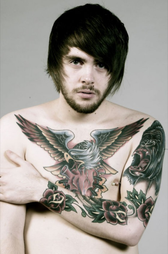 Chest+tattoos+for+men+1jpg