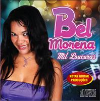 clique e ouça Bel Morena no palco mp3