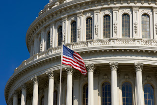 3 Government Actions that Will Affect CRE