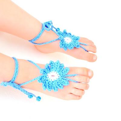 "<img src=""crochet barefoot sandals pattern.jpg"" alt=""""/>"