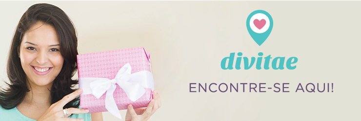 http://divitae.com.br/