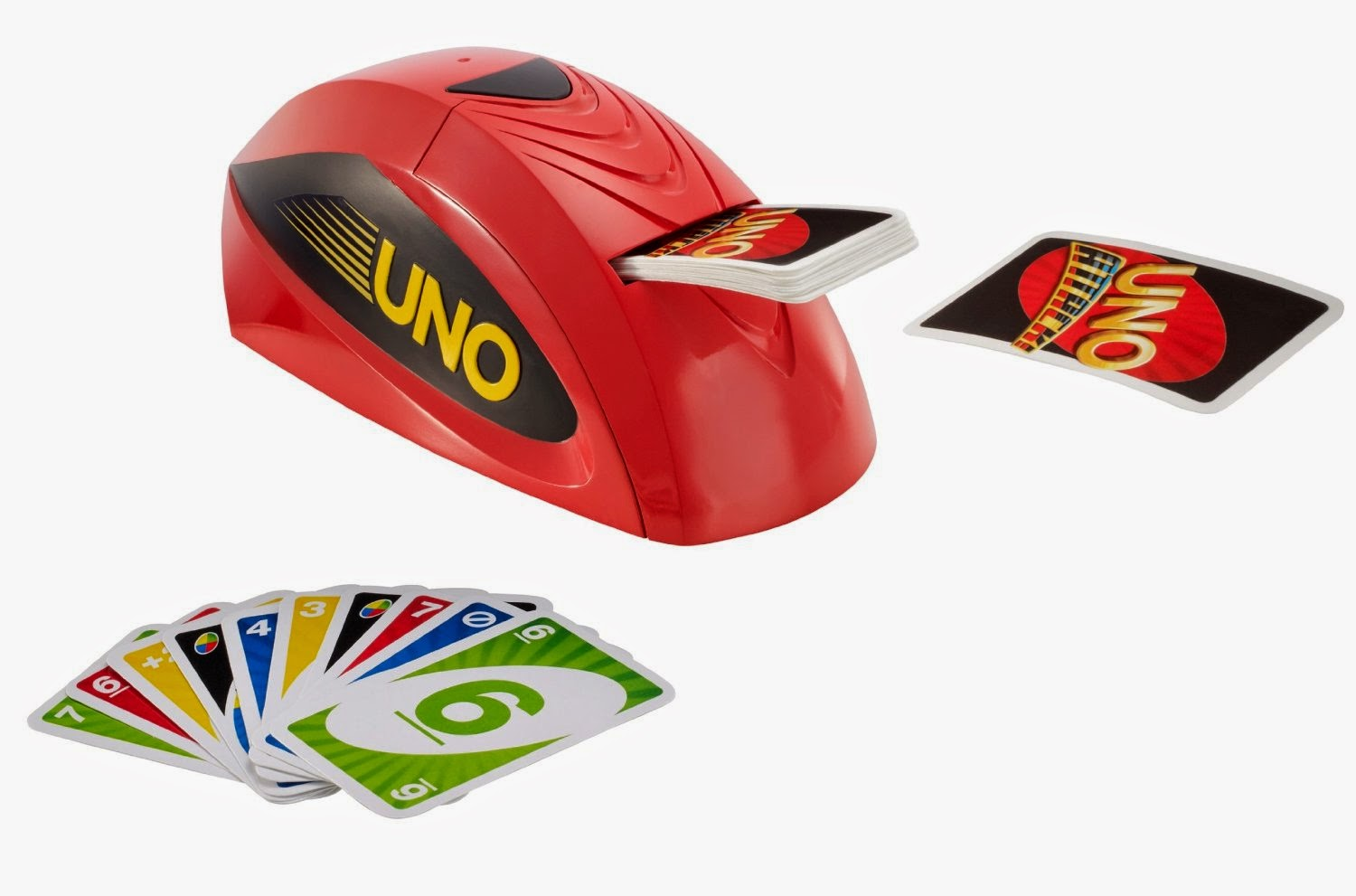 8 Must Have Family Board Games | you clever monkey