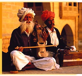 Rajasthani Mp3 Songs Download
