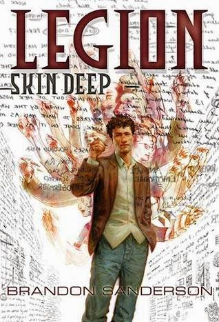 https://www.goodreads.com/book/show/20886354-skin-deep