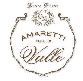 http://www.amarettidellavalle.com/