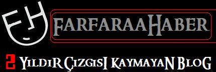 FarFaraa Haber - Son dakika haberleri