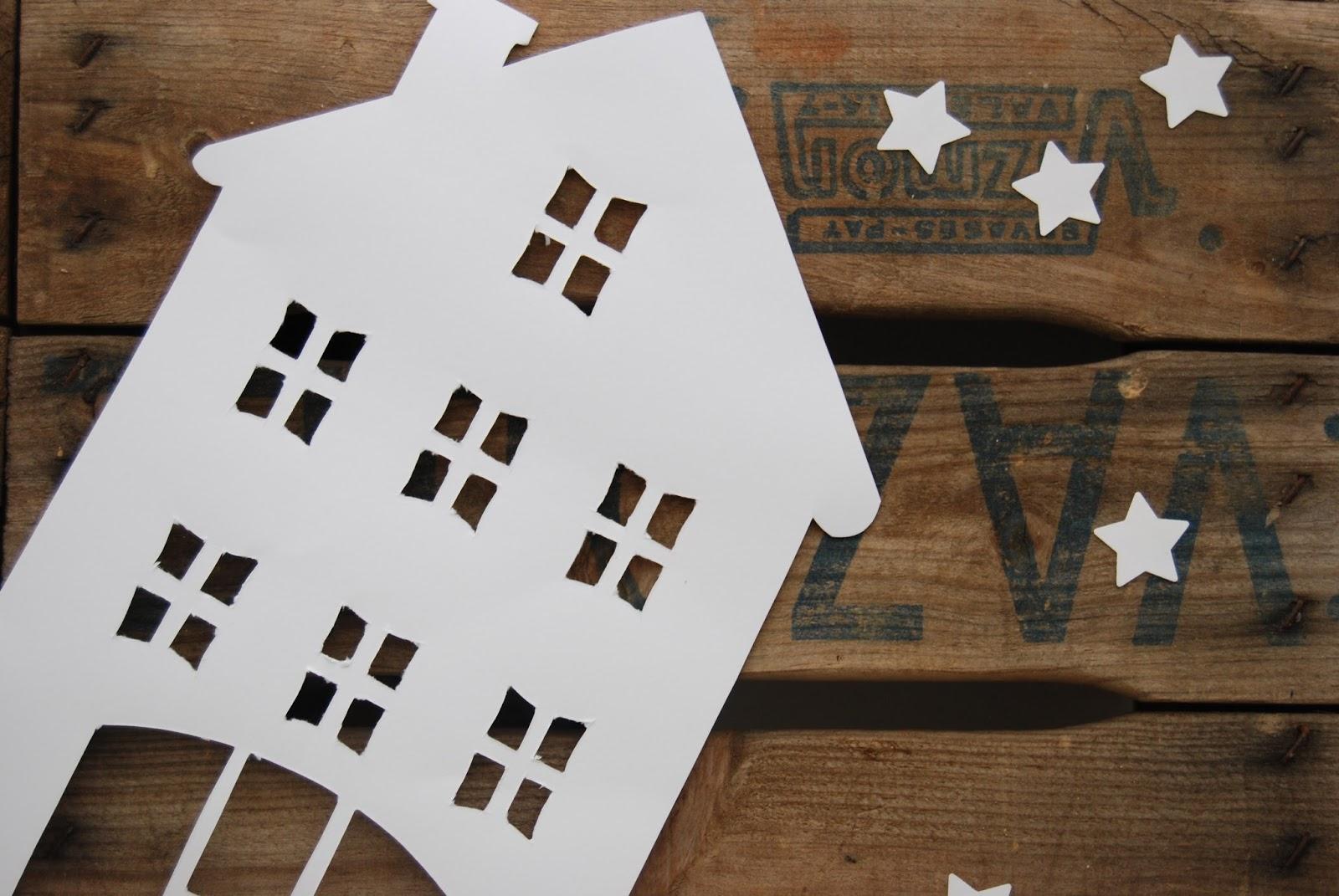 for Decoraciones navidenas de puertas y ventanas