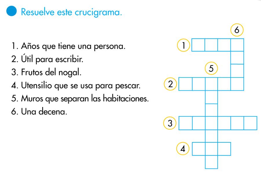 http://www.primerodecarlos.com/SEGUNDO_PRIMARIA/enero/tema2/actividades/lengua/d_z/visor.swf