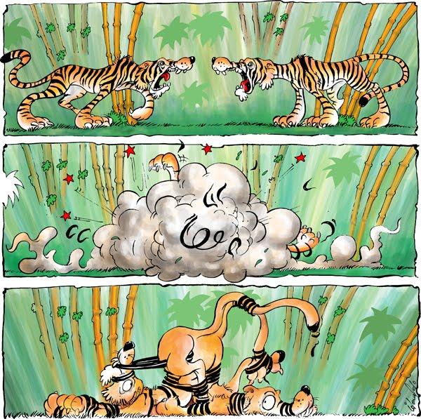http://1.bp.blogspot.com/-RZYToSnq-60/ThUaJytSG9I/AAAAAAAAAN4/YU_iwJEWMgE/s1600/tigres.jpg