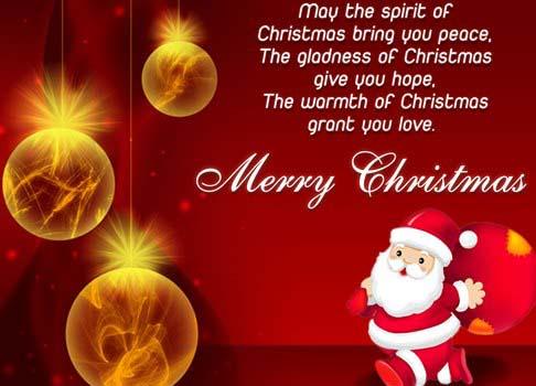 ... christmas greeting card christmas card quotes decoration christmas