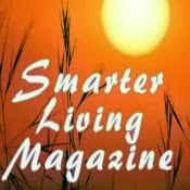 Smarter Living Magazine