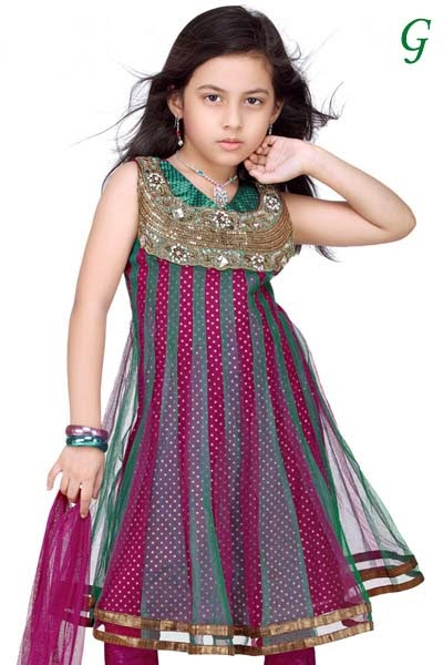Design 2 Fashion Fashion Dresses Pink Chudidar Design