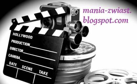 Zwiastuno-Mania