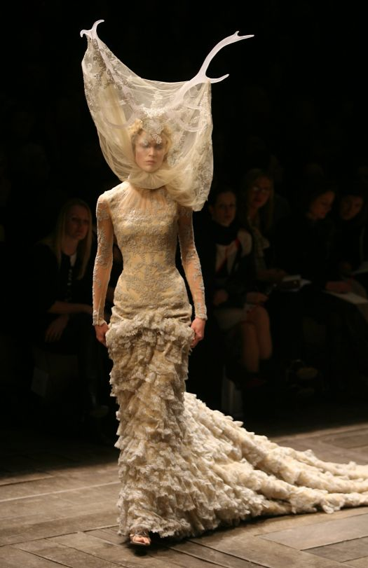 Fashion Room: fashion designer