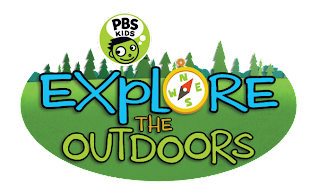 explore the outdoors logo