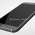 Samsung Galaxy S7 2016 Flagship Smartphone Purported Design, Specs, Features