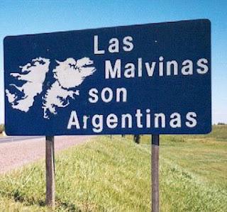 Las Malvinas son argentinas: Razones y fundamentos