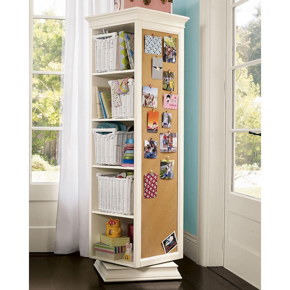 ideas para dormitorios infantiles pequeos with ideas dormitorios infantiles