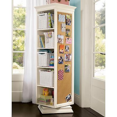 ideas para dormitorios infantiles pequeños