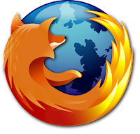 Firefox 9 final en Ubuntu
