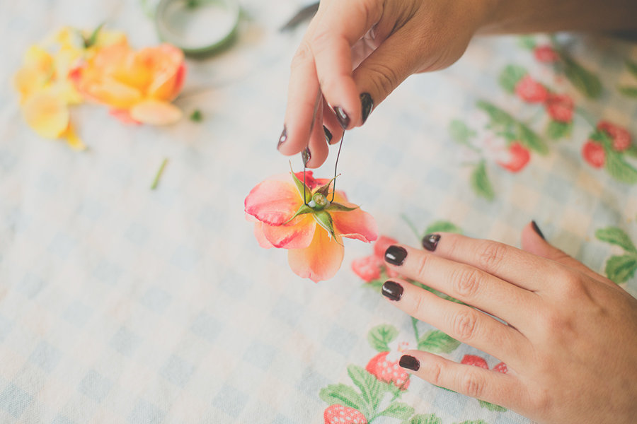 how to get rid of green finger from ring