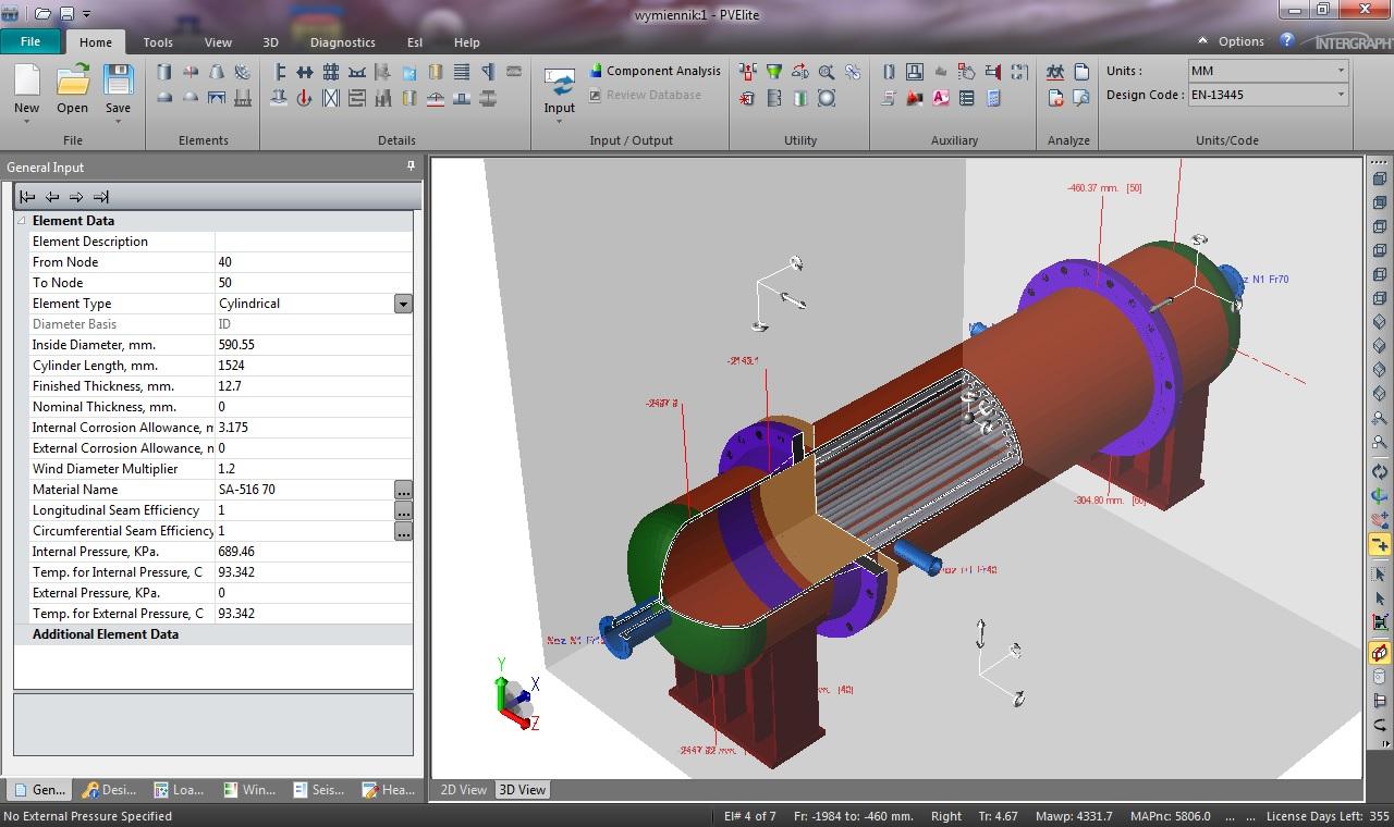 ImageGrafix Software