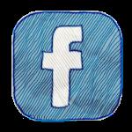 Visita mi Facebook
