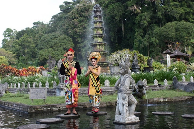 Things To Do in Bali 17