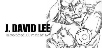 BLOG DESDE 2011