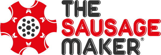 The Sausage Maker Blog