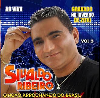 O novo Arrojanejo do Brasil