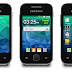 [ROM] Hyperion 9 GM untuk Galaxy Y GT-S5360