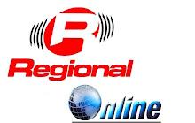 Regionalonline logo