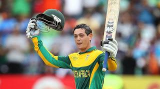 Quinton-de-Kock-South-Africa-vs-India-2nd-ODI-2013