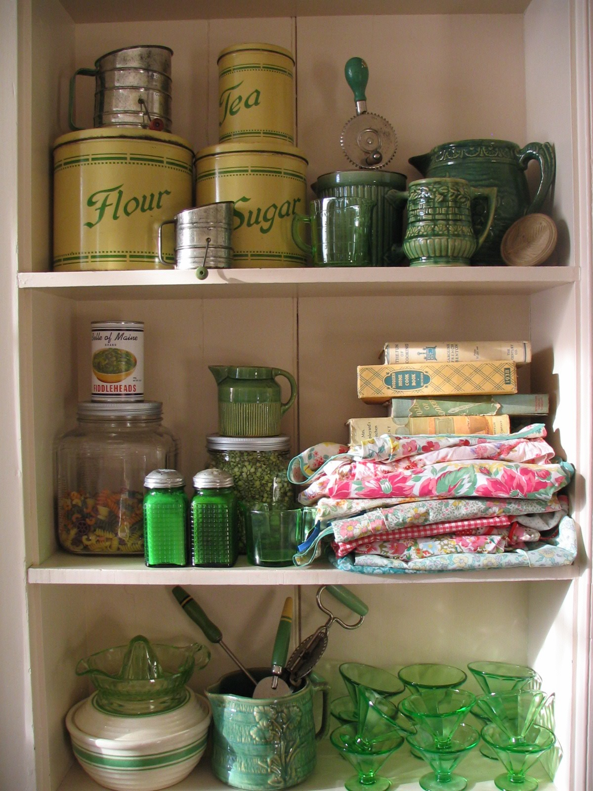 tips organization for pantrys organize to ideas how pantry your