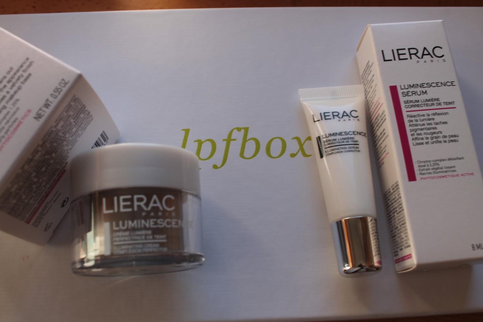 lpfbox-diciembre-lapalomerafarma
