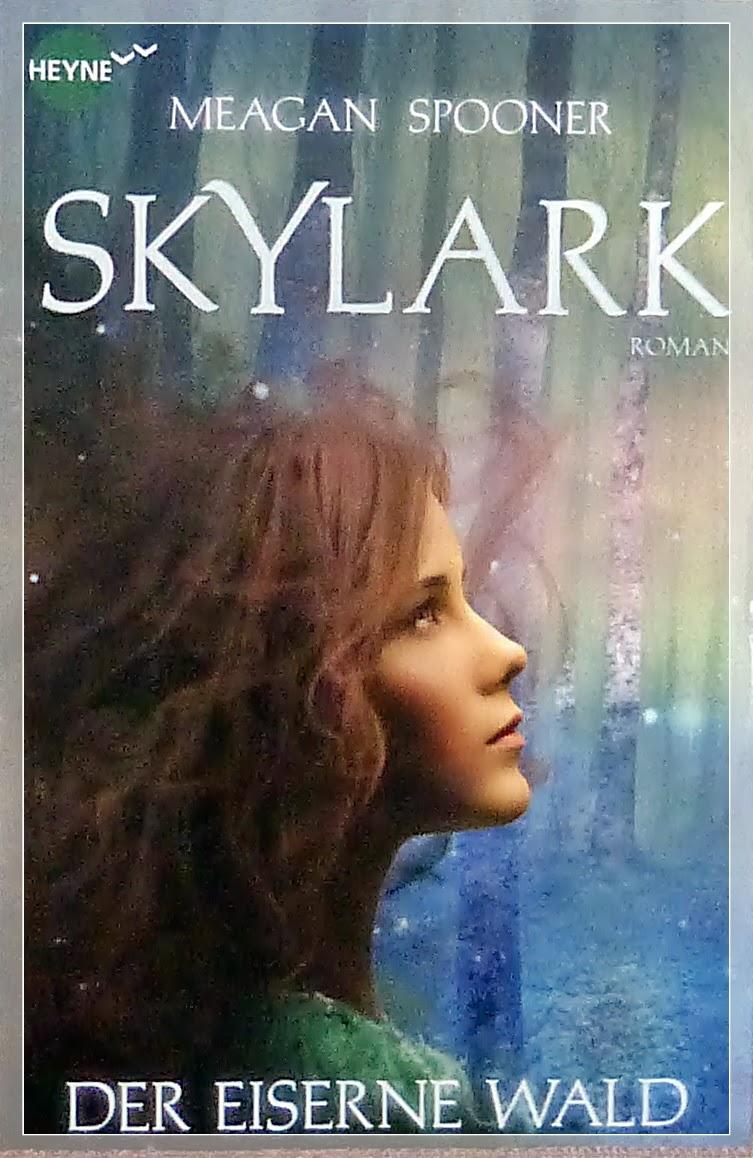 http://www.randomhouse.de/Paperback/Skylark-Der-eiserne-Wald-Roman/Meagan-Spooner/e400993.rhd