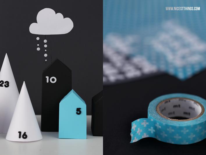 november 2013nicest things food interior diy november 2013. Black Bedroom Furniture Sets. Home Design Ideas