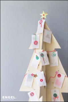 http://www.engelpunt.com/producten/nieuw/advent-kalender-diy
