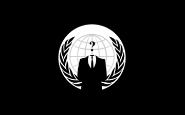 Hacker Group Anonymous Aims to Destroy Facebook on Nov. 5 ...