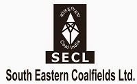 SECL vacancy for 344 Mining Sirdar Posts