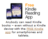 Read Kindle Books without a Kindle!