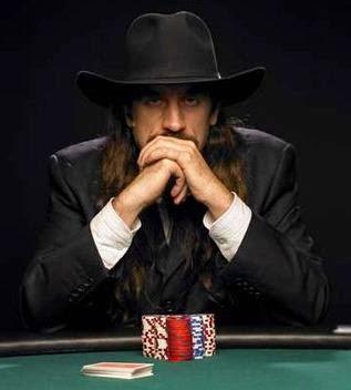 Cara Menang Judi Poker Online