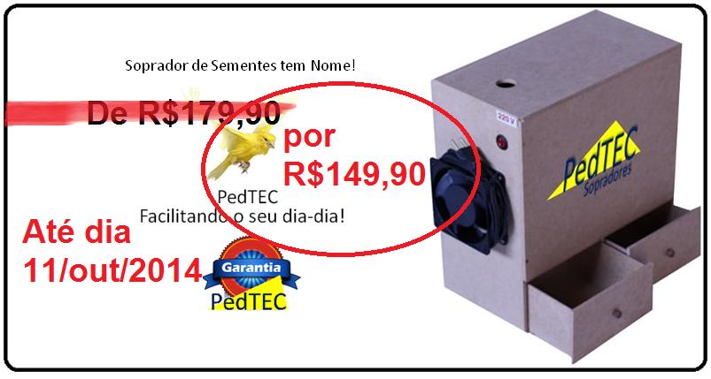 http://www.sopradordesementes.com.br/afiliado/1982589