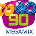 Mix del recuerdo 80-90 BY DJ RJ