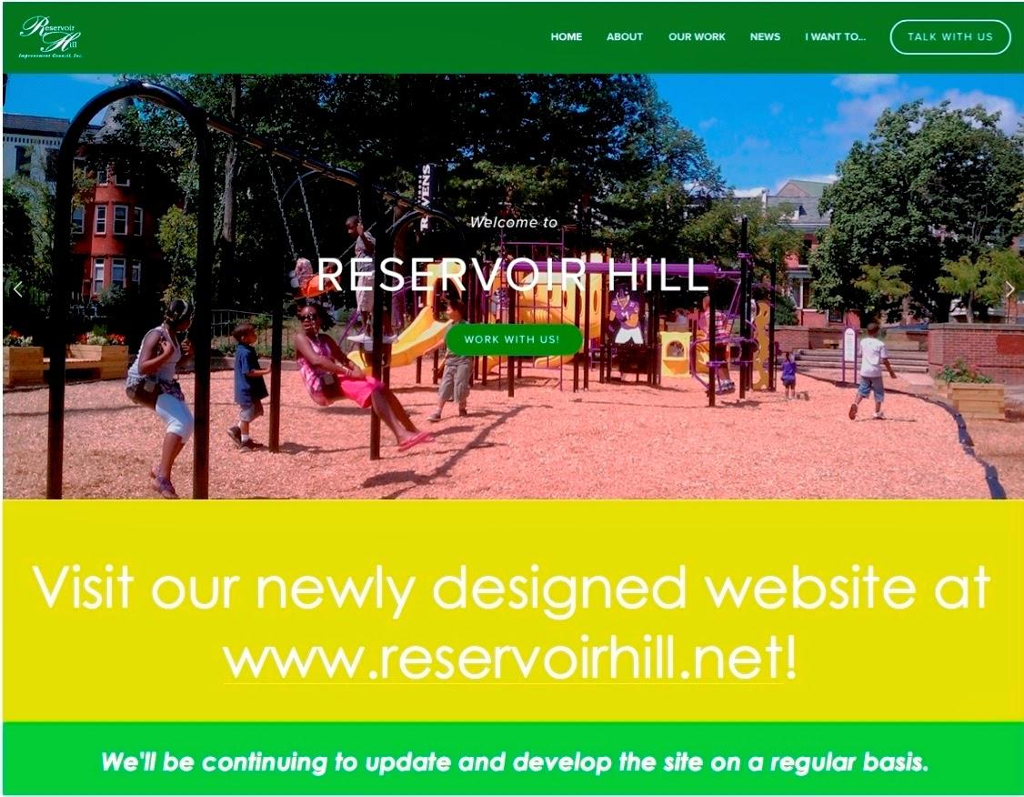 http://www.reservoirhill.net/