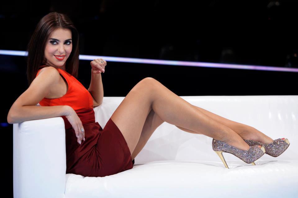 All natural beauty katarina hartlova 9