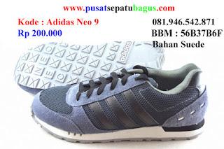 Sepatu Adidas Neo, Sepatu Online, Ablinc, Sepatu Murah, Sepatu 2014, Sepatu Wanita, Jual Sepatu, Sepatu Terbaru.