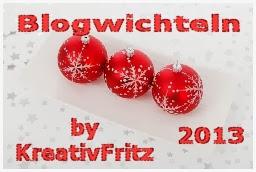 http://www.kreativ-fritz.de/?page_id=799